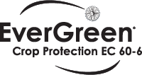 EverGreen® Crop Protection EC 60-6