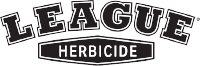 League® Herbicide